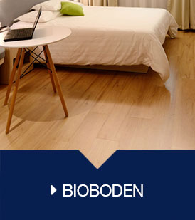 Bodenleger Bremen – Buben Raum & Design – Produktbild Bioboden