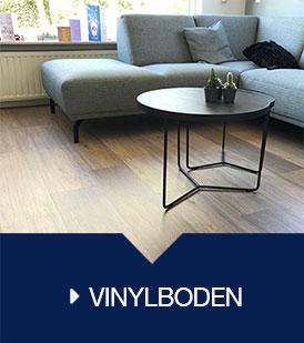 Bodenleger Bremen – Buben Raum & Design – Produktbild Vinylboden