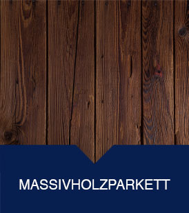 Parkett Bremen – Massivholzparkett 2