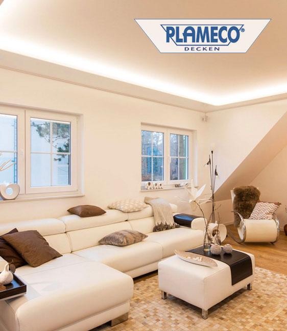 Plameco – Bremen – Buben Raum & Design