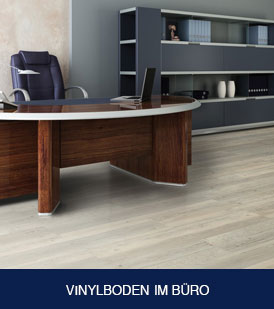 Vinylboden Bremen – Vinylboden im Büro 2