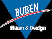 Buben Raum & Design Logo